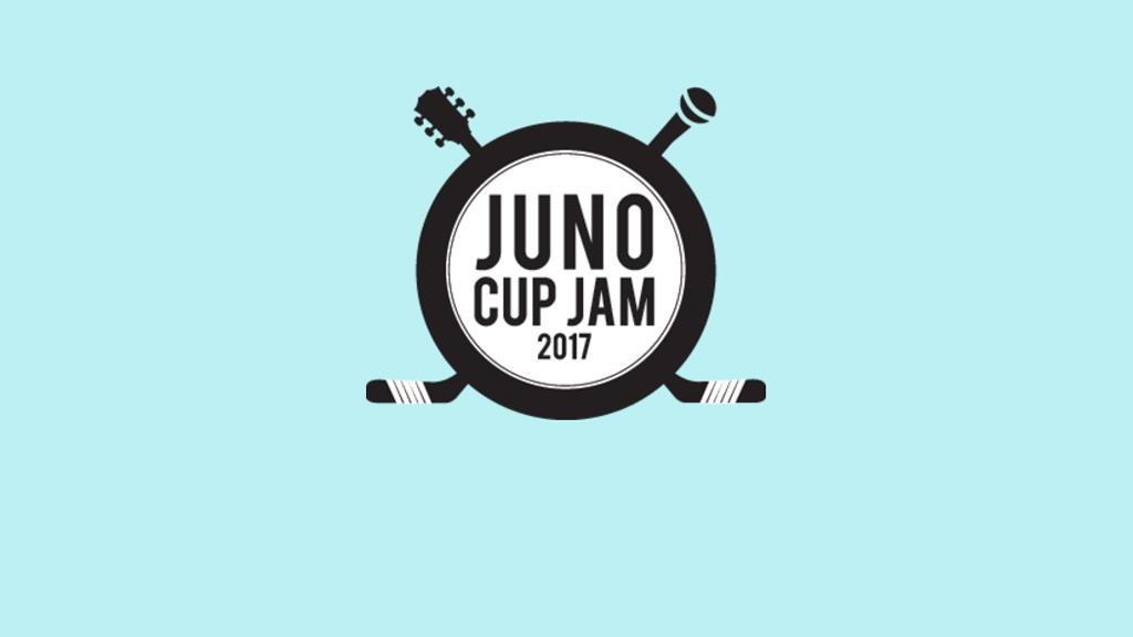 JUNO_cup_jam_feature