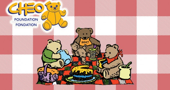 cheo_teddy_bear_picnic_featyre