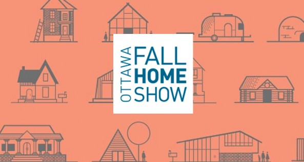 ottawa_fall_home_show_2017_feature