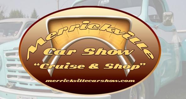merrickville_car_show_feature