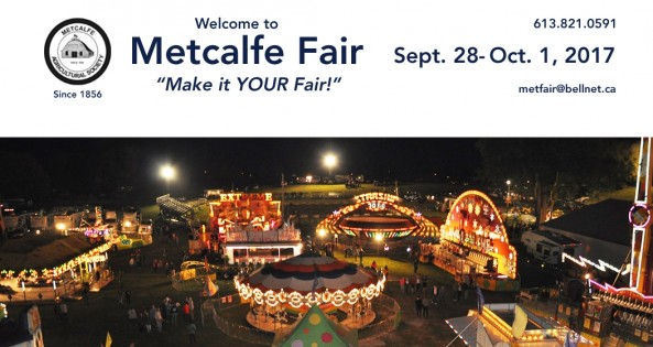 metcalfe_fair_2017_feature