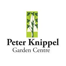 Peter Knippel Garden Centre