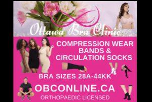 Ottawa Bra Clinic
