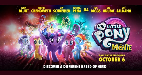 my_little_pony_feature